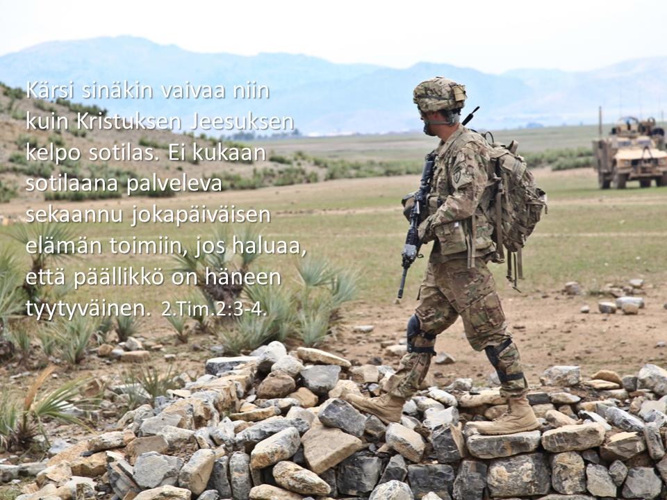 sotilas 59e0a8c4d4