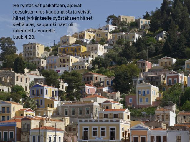 kreikkaa